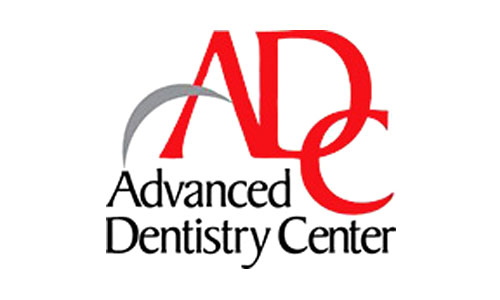 Advanced Dentistry Center