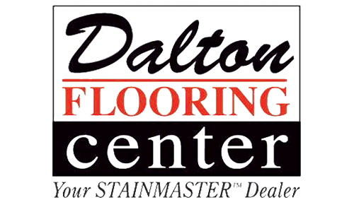 Dalton Flooring Center Coupons in Troy, MI