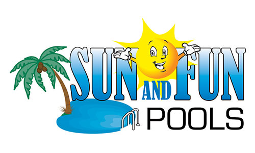 Sun and Fun Pools Coupons in Troy, MI
