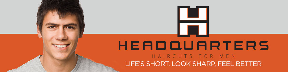 haircut rochester ny headquarters haircuts for coupons to saveon health 3339
