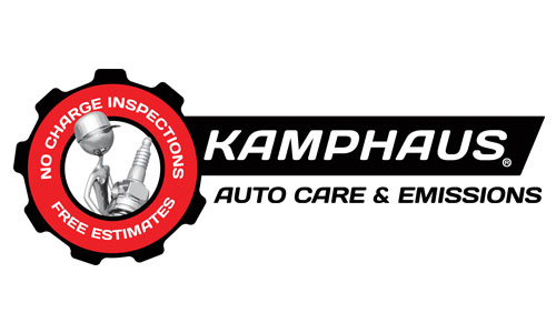 Kamphaus Auto Care & Emissions in Hanover Park IL | Coupons