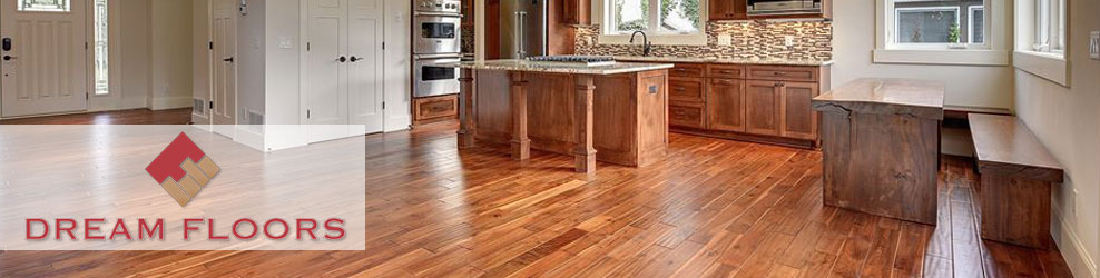 Dream Floors Plymouth Mn Coupons To Saveon Home Improvement And