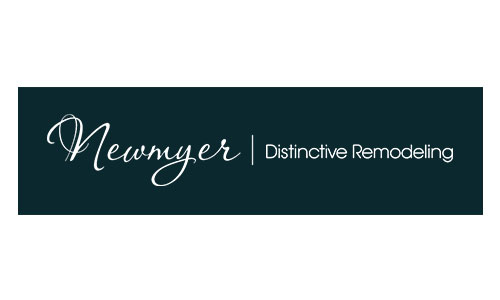Newmyer Distinctive Remodeling Coupons in Troy, MI