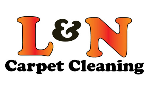 L&N Carpet Cleaning Coupons in Troy, MI