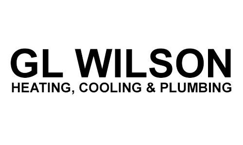 Mastercraft Heating, Cooling & Plumbing (Wilson) Coupons in Troy, MI