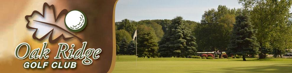 muskegon golf coupons