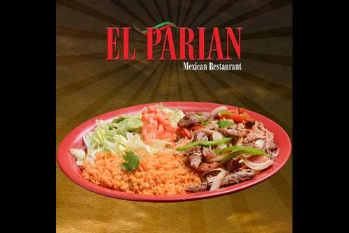 Mexican Food Long Lake Mn