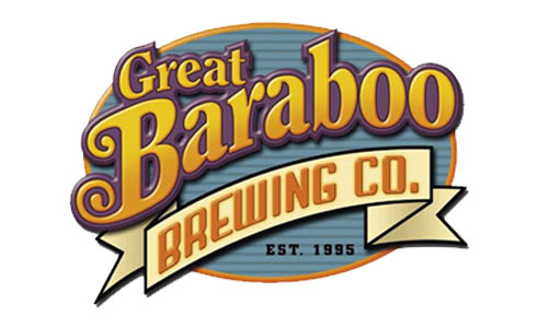 Great Baraboo Brewing Co. Coupons in Troy, MI