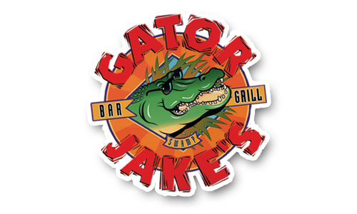 Gator Jake's Bar & Grill Coupons in Troy, MI