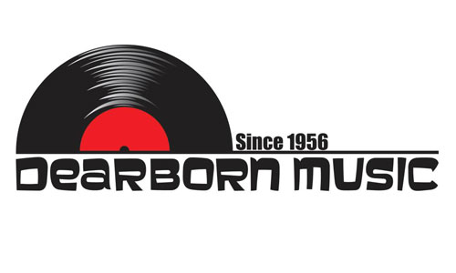 Dearborn Music Coupons in Troy, MI
