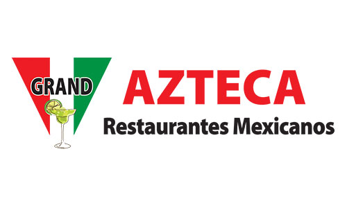 Grand Azteca V in Troy, MI
