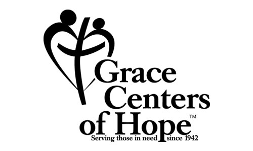 Grace Centers of Hope Thrift Stores Coupons in Troy, MI