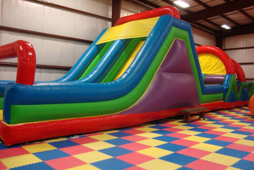 Jungle Joe S Family Fun Center Coupons To Saveon Travel