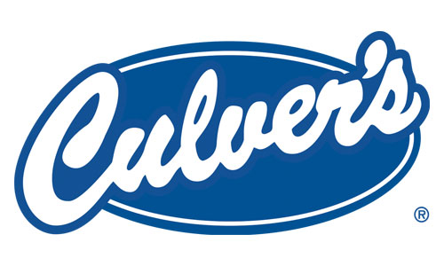 Culver's Coupons in Troy, MI