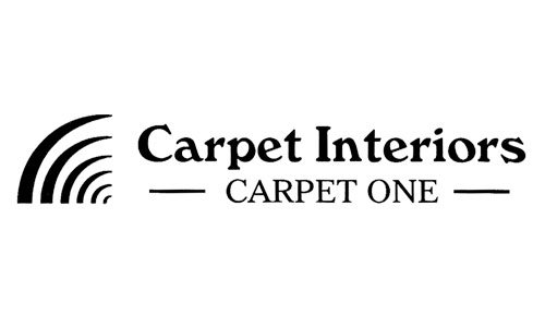 Carpet Interiors One 50 Orland Square Drive