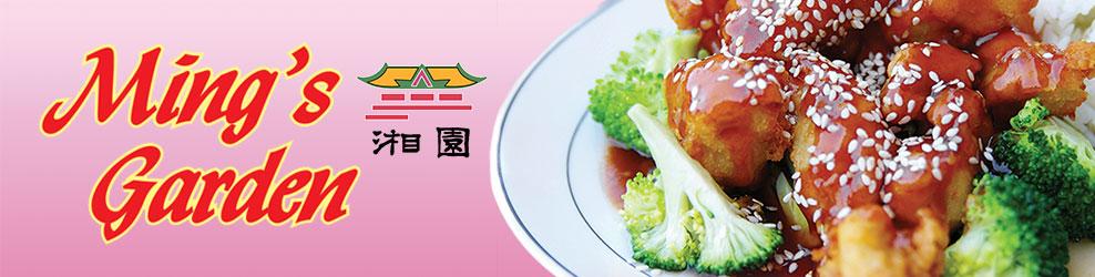 Redmond Wa Chinese Food