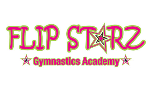 Flip Starz Gymnastics Academy Coupons in Troy, MI