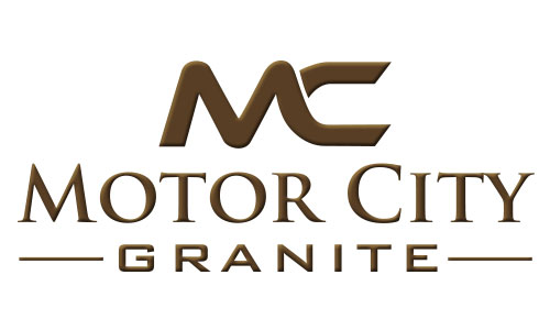 Motor City Granite & Cabinets Coupons in Troy, MI