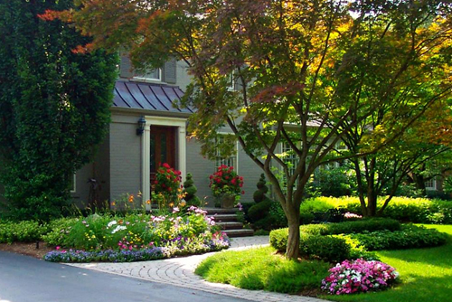 Suburban Landscape Supply Walled Lake Il Coupons To Saveon Home Improvement And Lawn Landscaping