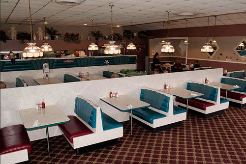 Lukich Family Restaurant In Troy Mi Coupons To Saveon