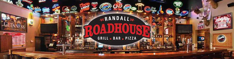 Roadhouse grill coupons 2019