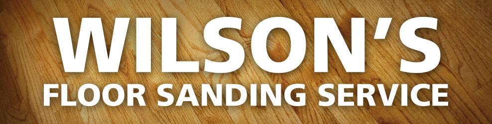 Wilson\'s Floor Sanding Service in Metro Detroit, MI   Coupons to ...