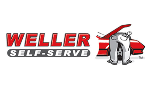 Grand Rapids Auto Parts >> Weller Self Serve Auto Parts In Grand Rapids Mi Coupons To Saveon