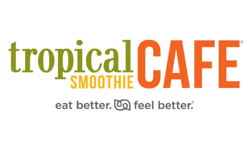 Tropical Smoothie Cafe Clawson