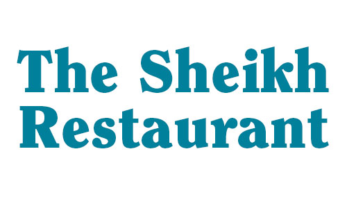 The Sheikh Restaurant In Canton Mi Coupons To Saveon Food
