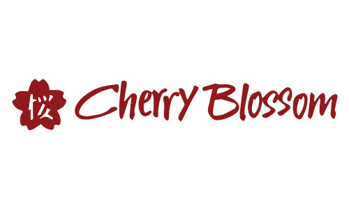Cherry Blossom Coupons in Troy, MI