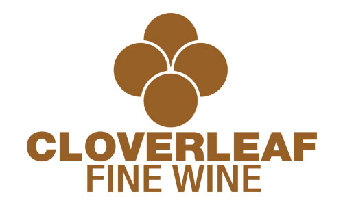 Cloverleaf Fine Wine Coupons in Troy, MI