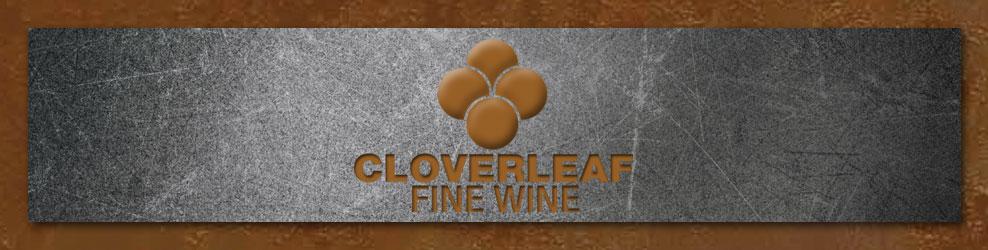 Cloverleaf Fine Wine