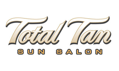 Total Tan Coupons in Troy, MI