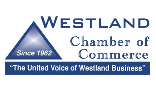 Westland Chamber of Commerce Coupons in Troy, MI
