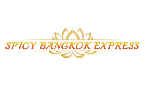 Spicy Bangkok Express Coupons in Troy, MI