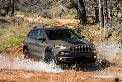 Jim Riehl S Friendly Chrysler Jeep In Warren Mi Coupons To Saveon