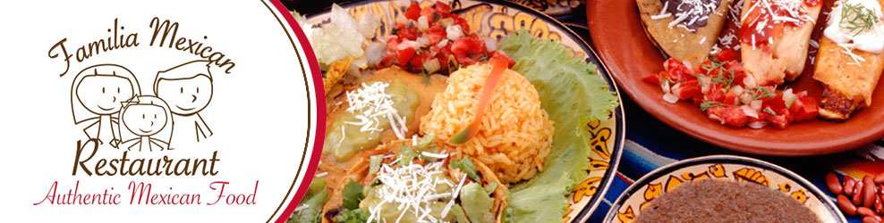 Mexican Food Troy Il