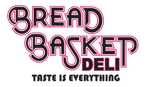 Bread Basket Deli Coupons in Troy, MI