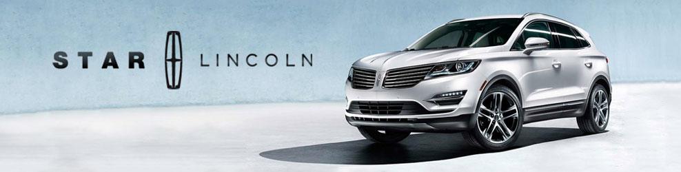 Star Lincoln