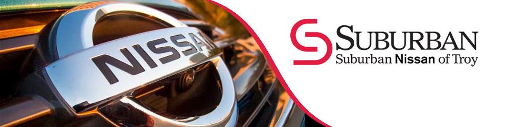 Elegant Suburban Nissan Of Troy MI | Coupons To SaveOn Cars U0026 Trucks