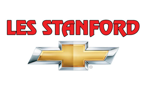 Les Stanford Chevrolet Coupons in Troy, MI