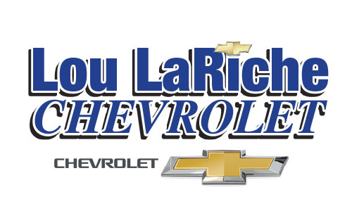 Lou LaRiche Chevrolet Coupons in Troy, MI