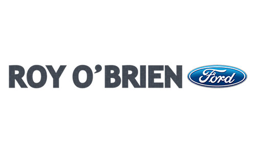 Roy O'Brien Ford Coupons in Troy, MI