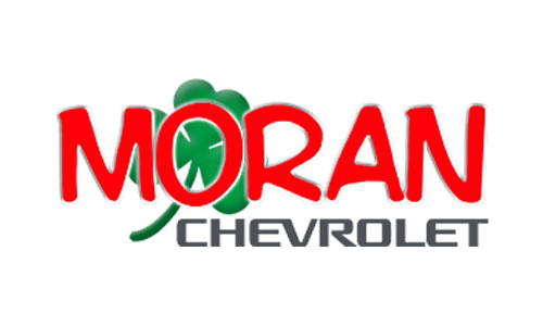Moran Chevrolet Coupons in Troy, MI