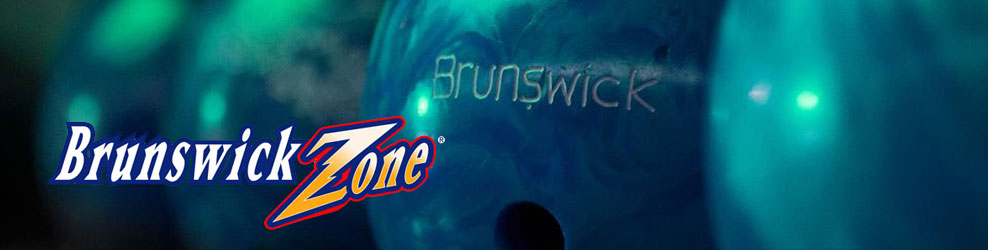 Brunswick Zone In Woodridge Il Coupons To Saveon Travel Fun