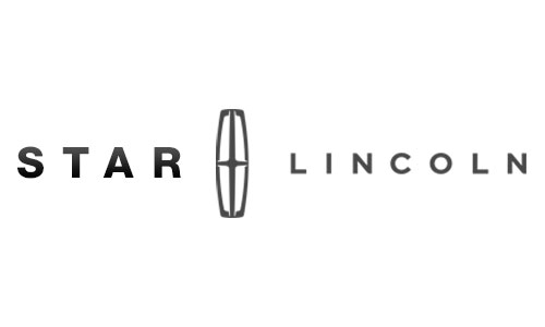 Star Lincoln Coupons in Troy, MI