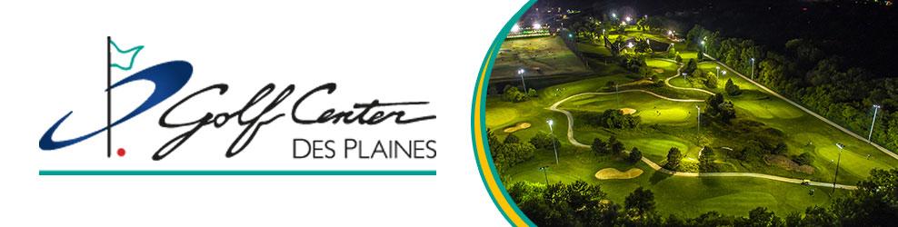 Des Plaines Park District