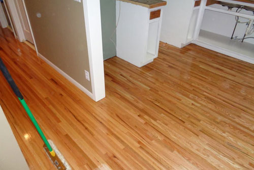 Dave\'s Floor Sanding & Installing, Inc. in Blaine, MN   Coupons to ...