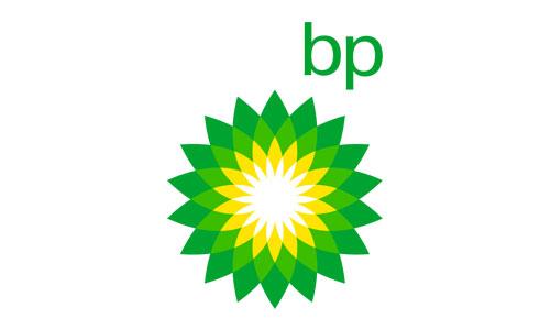 BP Minnesota