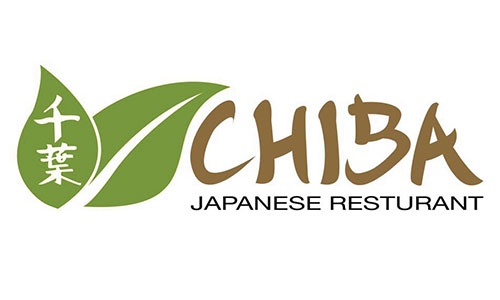 Chiba Japanese Restaurant In Darien Il Coupons To Saveon